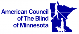 American Council of the Blind of Minnesota